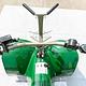 Golf Cart - Image 10