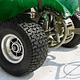 Golf Cart - Image 12