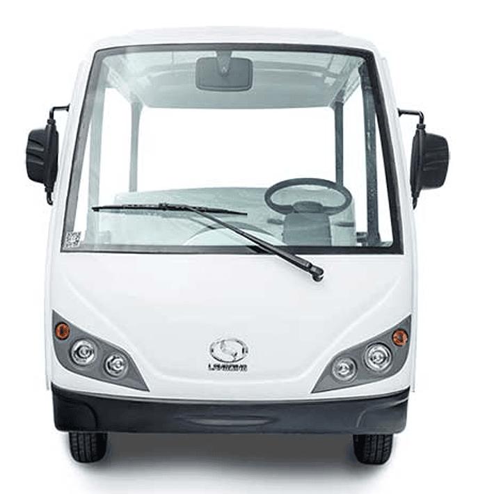 Mini Tour P8 (No homologado)- Image 4