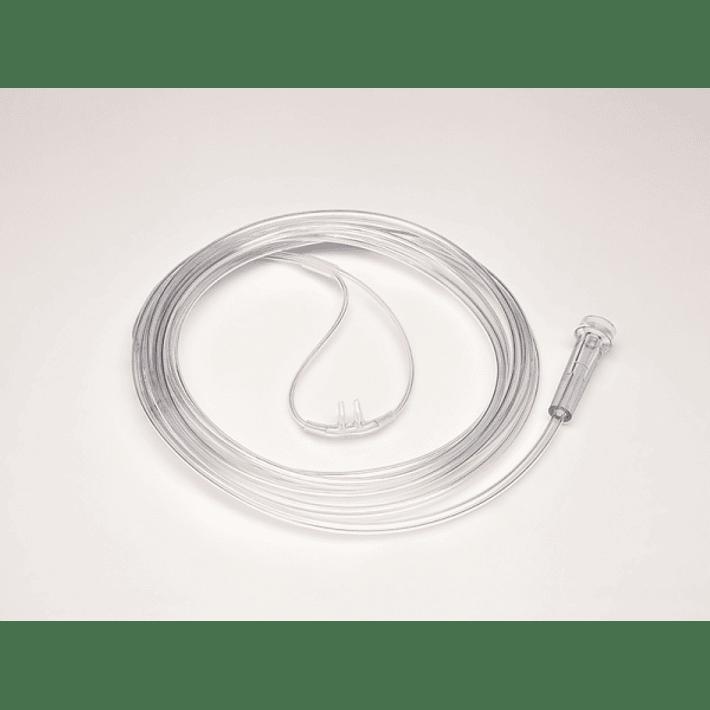 Cánula Nasal 16SOFT-7- Image 4