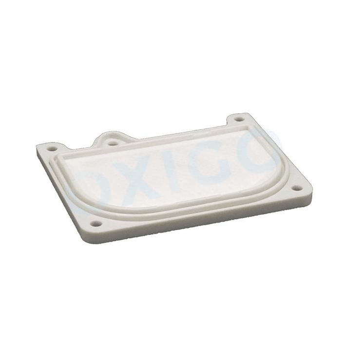 Inogen One G3 Caja Filtro- Image 1