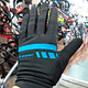 Guantes Giant Podium Gel - Image 4