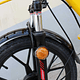 Ebike Delivery - Image 5