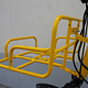 Ebike Delivery - Image 6