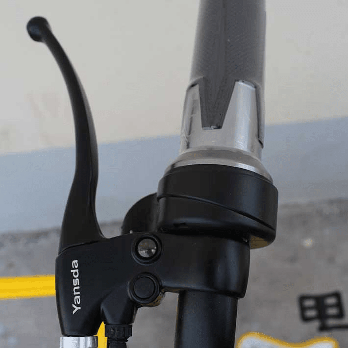 Ebike Delivery- Image 8