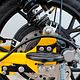 Ebike Delivery - Image 9
