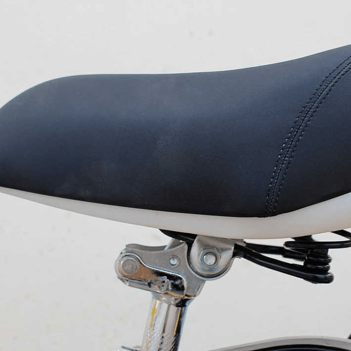 Ebike Delivery- Image 10