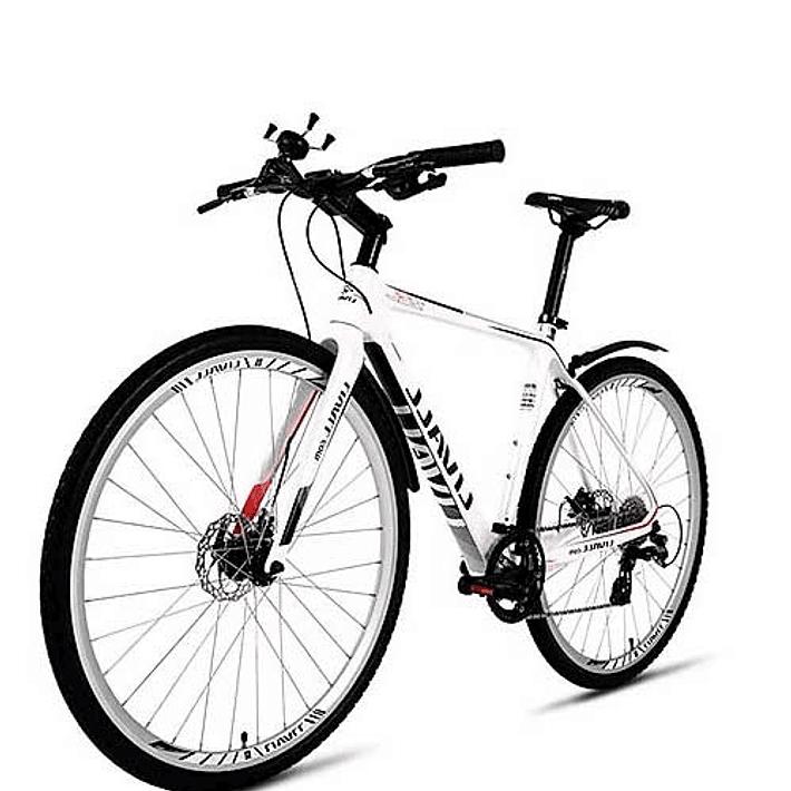 Bicicleta Alps- Image 1