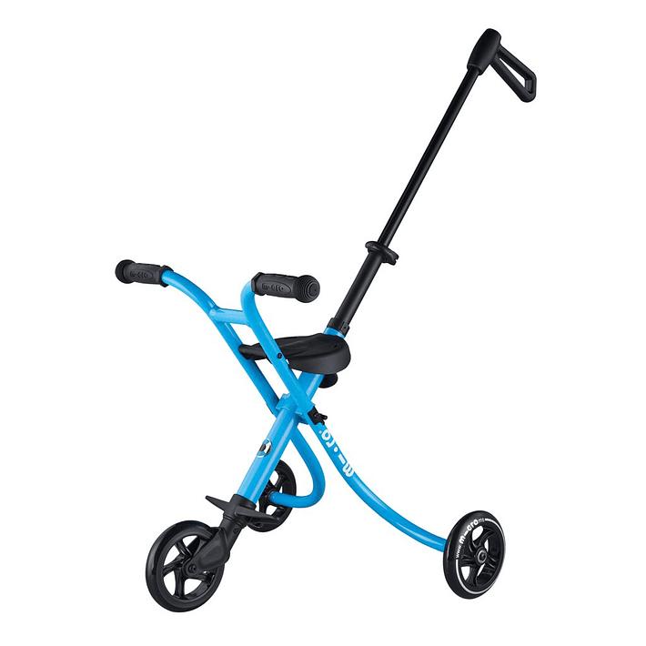 Trike XL Azul- Image 1