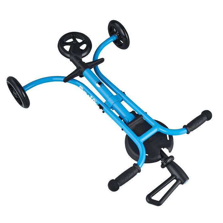 Trike XL Azul- Image 2