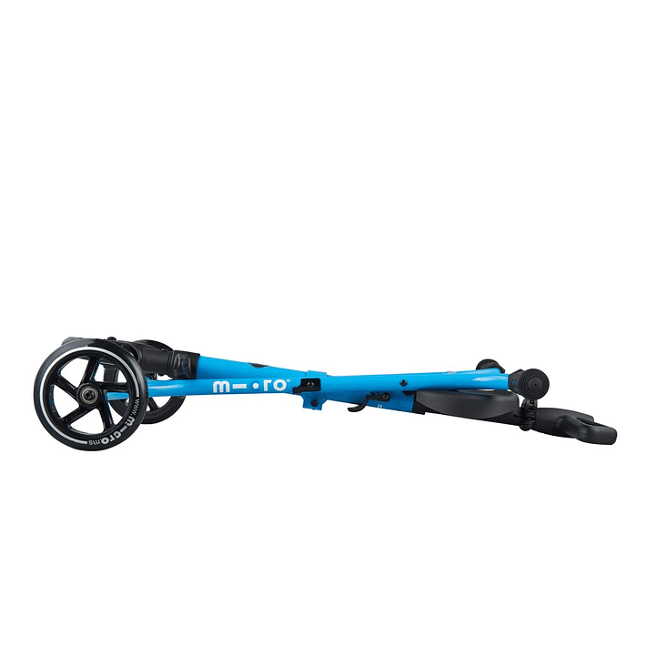 Trike XL Azul- Image 5