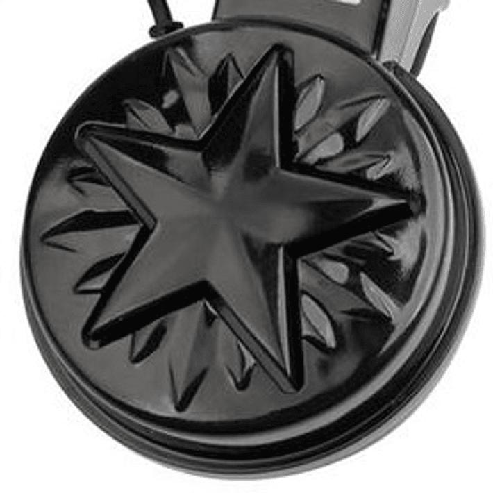 BOCINA RECARGABLE USB- Image 2