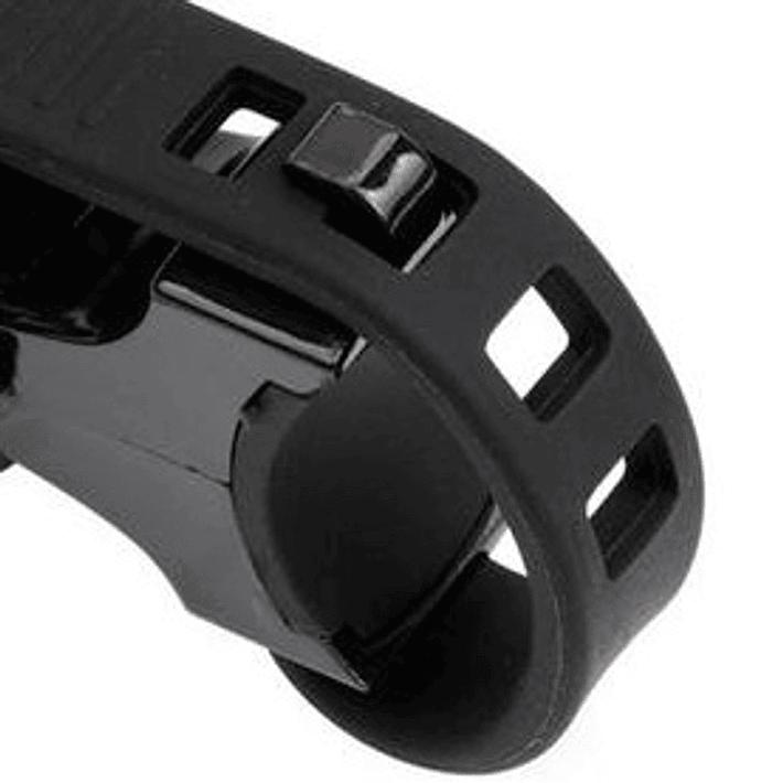 BOCINA RECARGABLE USB- Image 5