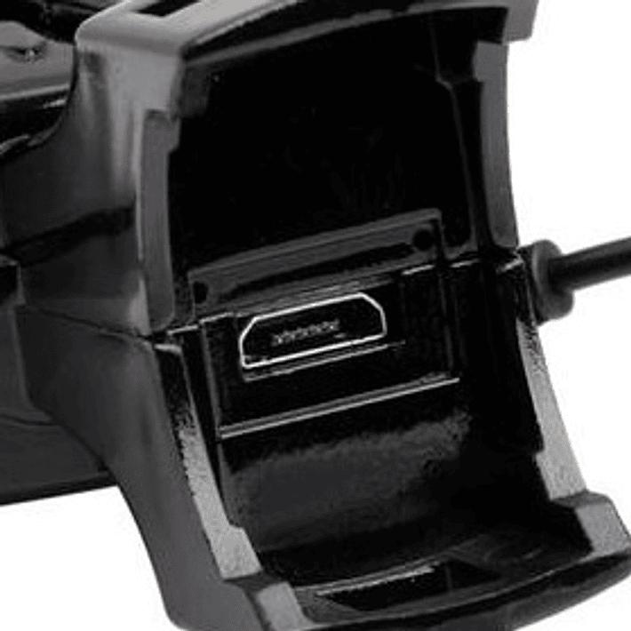 BOCINA RECARGABLE USB- Image 6
