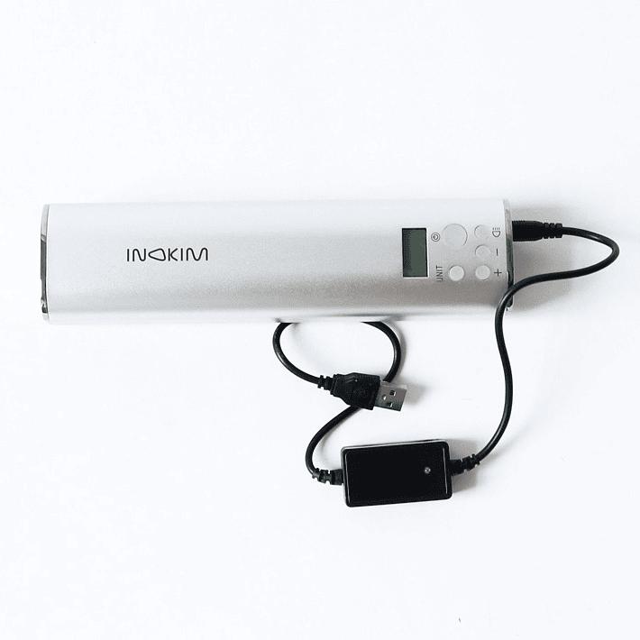 INOKIM ELECTRIC INFLATOR- Image 4