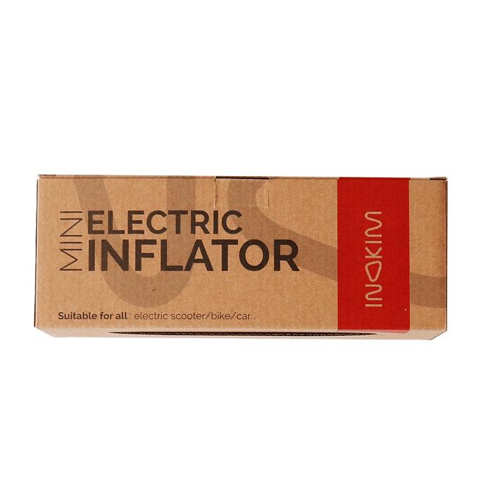 INOKIM ELECTRIC INFLATOR- Image 6
