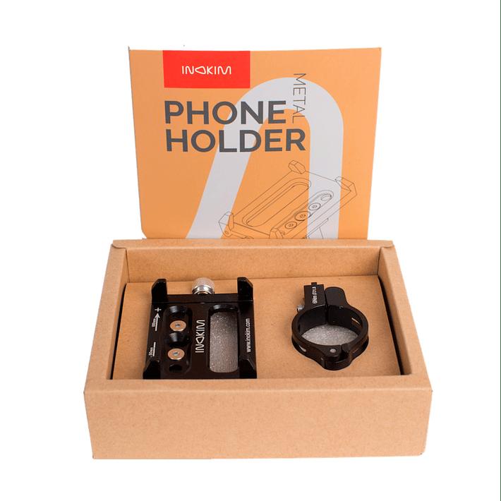 INOKIM PHONE HOLDER- Image 6