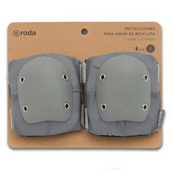 PROTECCIONES RODA GRIS- Image 4