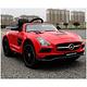 Mercedes SL63 - Image 6