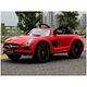 Mercedes SL63 - Image 8