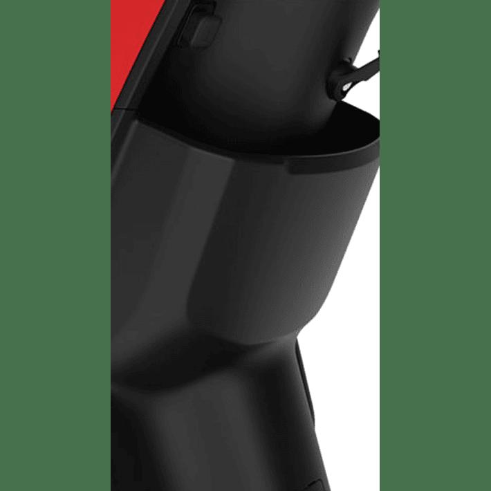 Super Soco Cux Roja- Image 24
