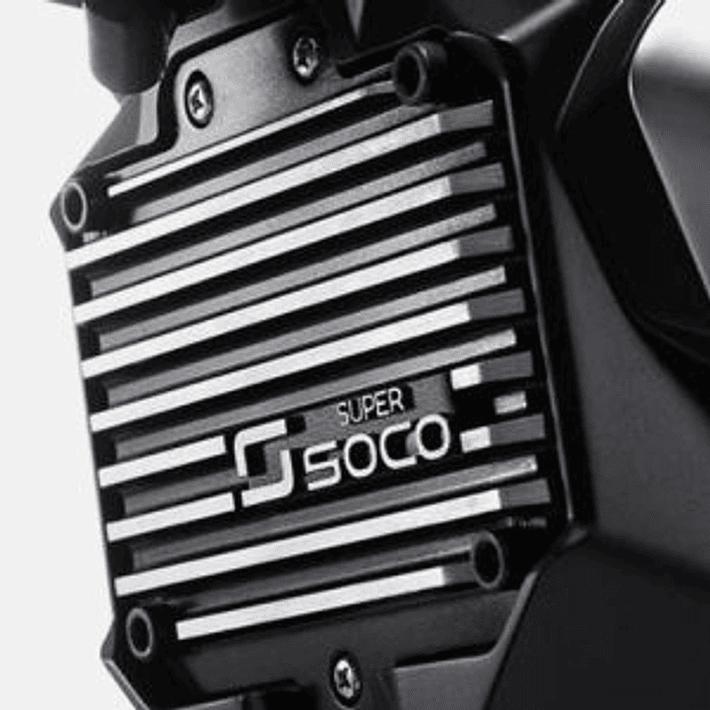 Super Soco TS- Image 20
