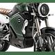 Super Soco TC Verde - Image 6