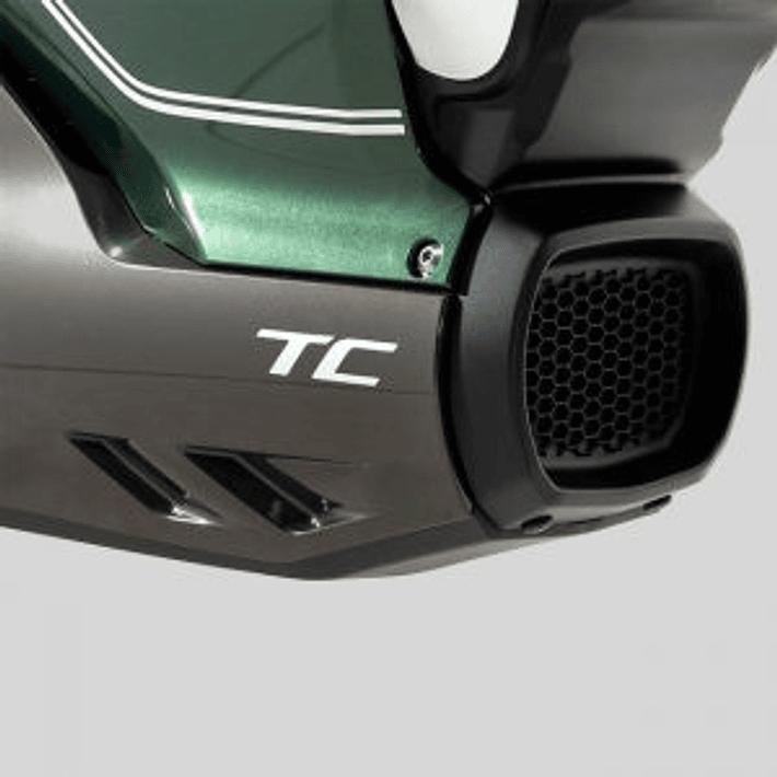 Super Soco TC Verde- Image 19