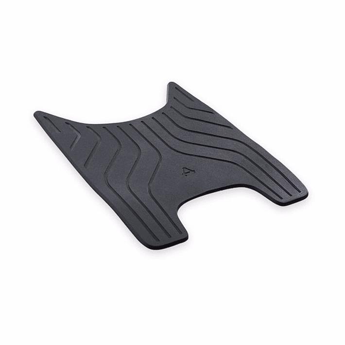 Floor Mat - Serie M- Image 2
