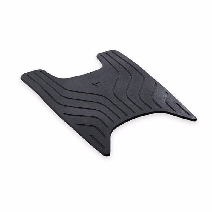 Floor Mat - Serie M- Image 3