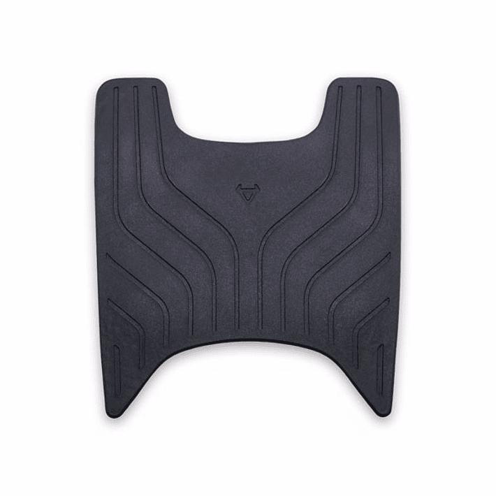 Floor Mat - Serie M- Image 5
