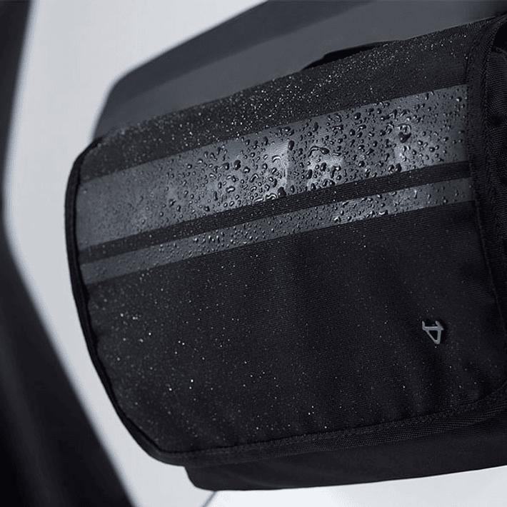 Bolso Lateral para modelo M1- Image 4