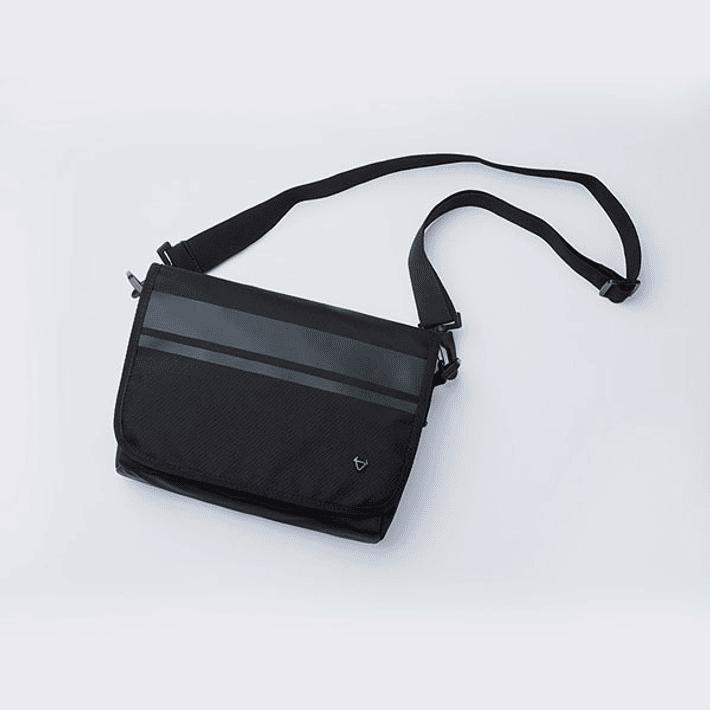 Bolso Lateral para modelo M1- Image 5