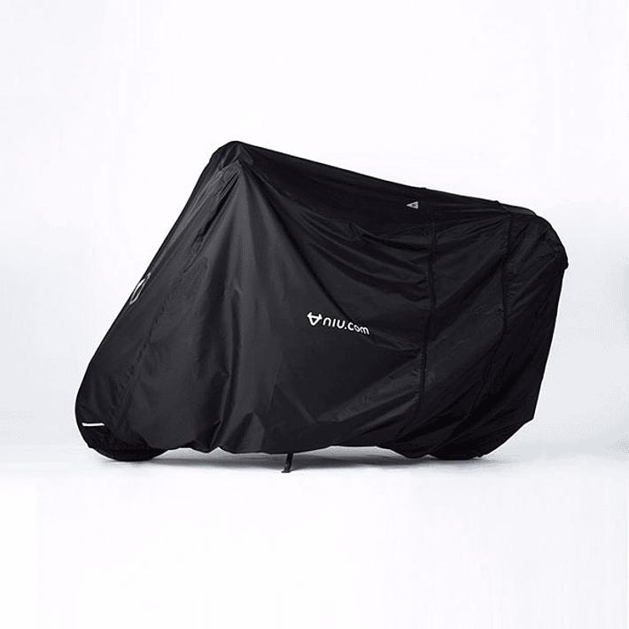 Cobertor de Moto Marca NIU- Image 1