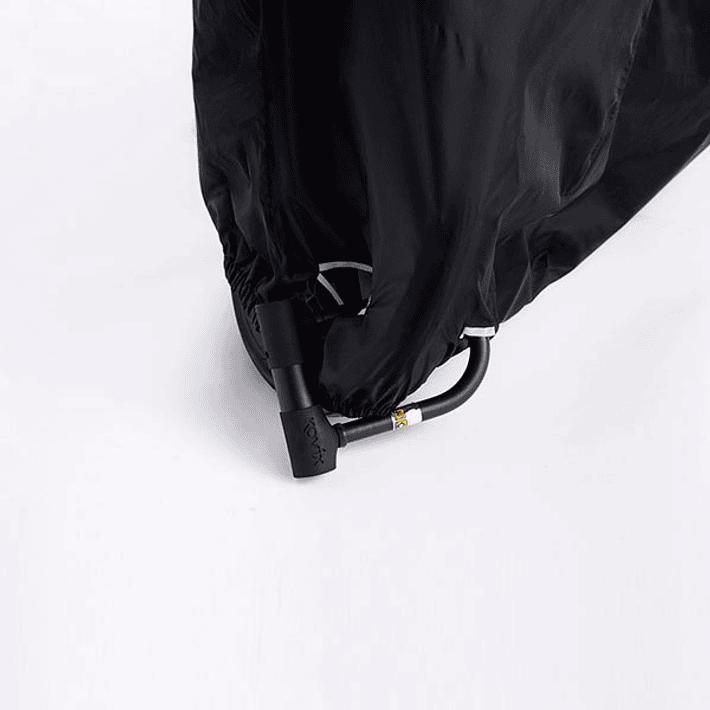 Cobertor de Moto Marca NIU- Image 3