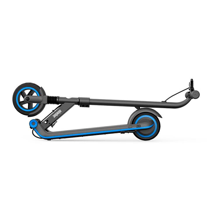 Ninebot E10- Image 2