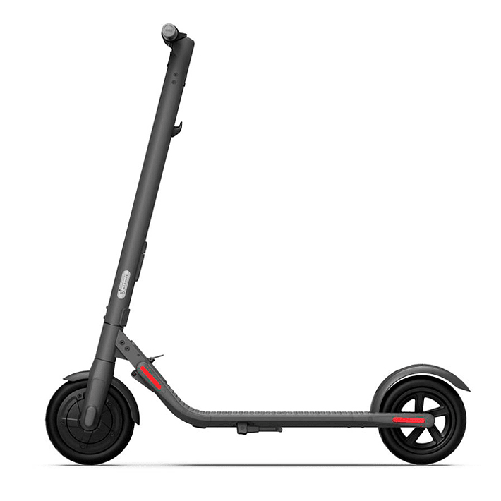 Ninebot E22- Image 1