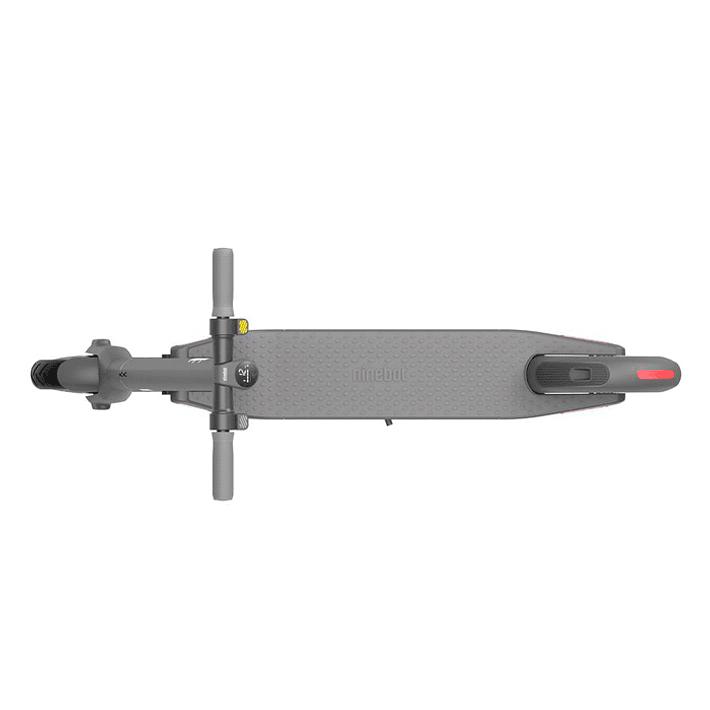 Ninebot E22- Image 8