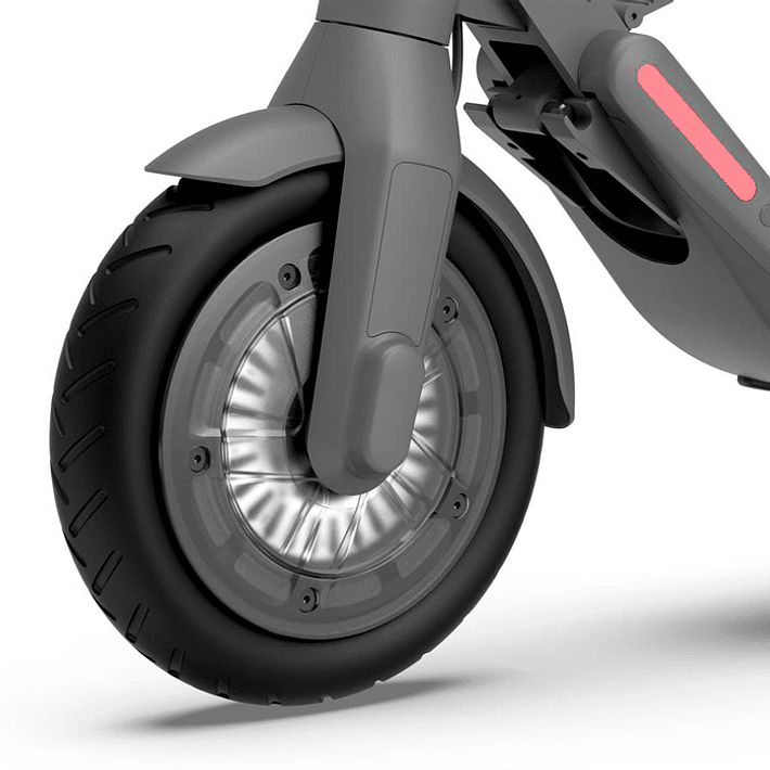 Ninebot E22- Image 9