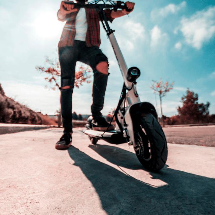 SkateFlash Sk03- Image 10