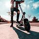 SkateFlash Sk03 - Image 10