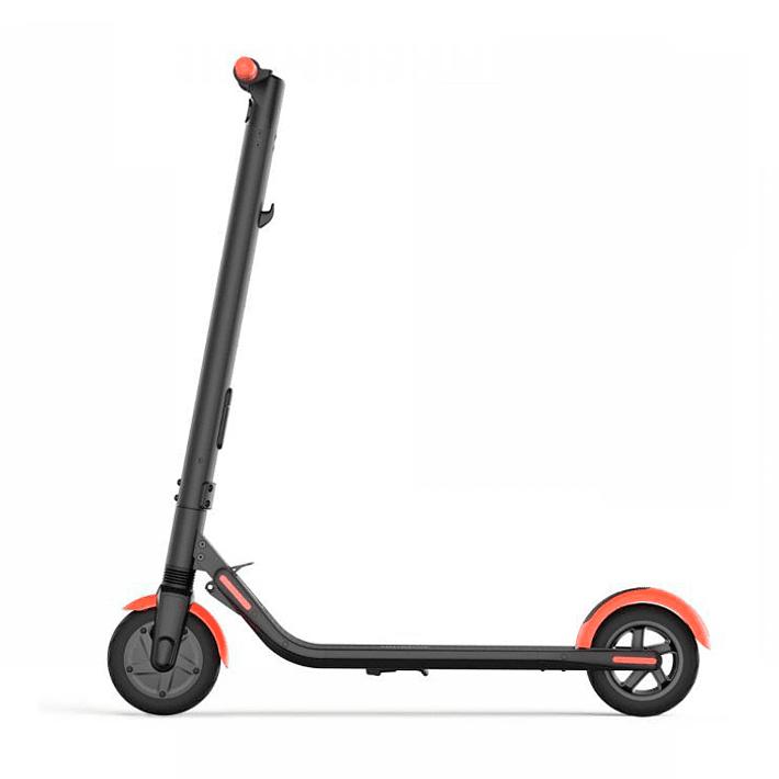 KickScooter ES1L- Image 1
