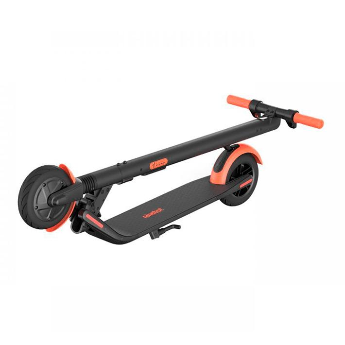 KickScooter ES1L- Image 2