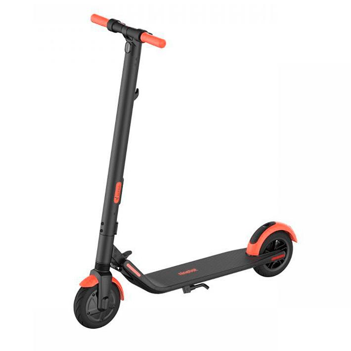 KickScooter ES1L- Image 3