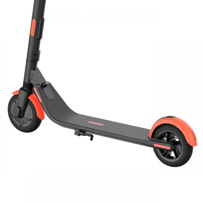 KickScooter ES1L- Image 6
