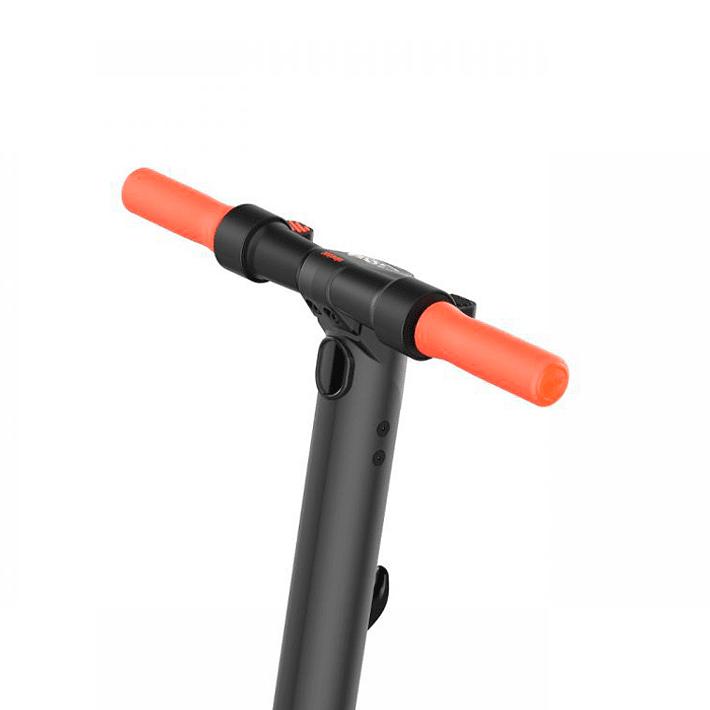 KickScooter ES1L- Image 7