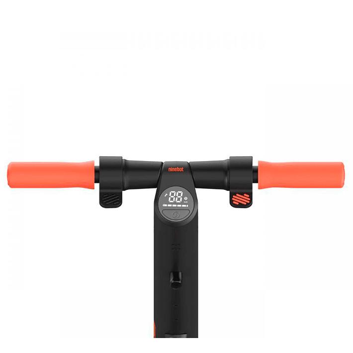 KickScooter ES1L- Image 8