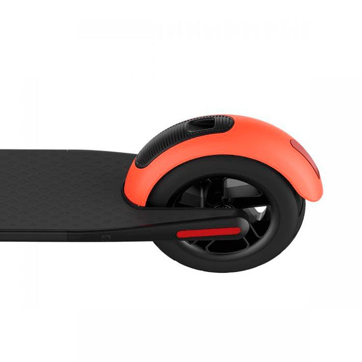 KickScooter ES1L- Image 9