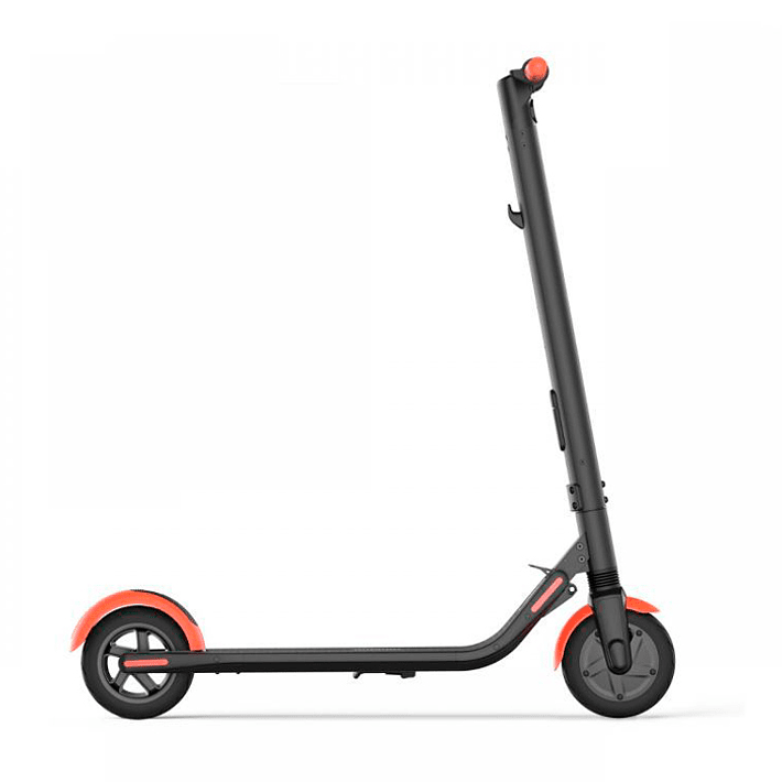 KickScooter ES1L- Image 10