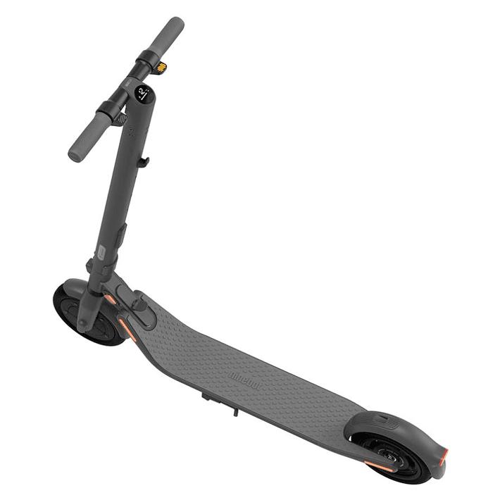 Ninebot E25A- Image 2